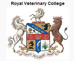 Royal Vetinary College