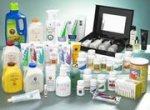 Forever Living - Full range