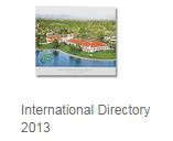 FLP International Directory - Copy