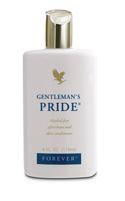 Gentleman's Pride