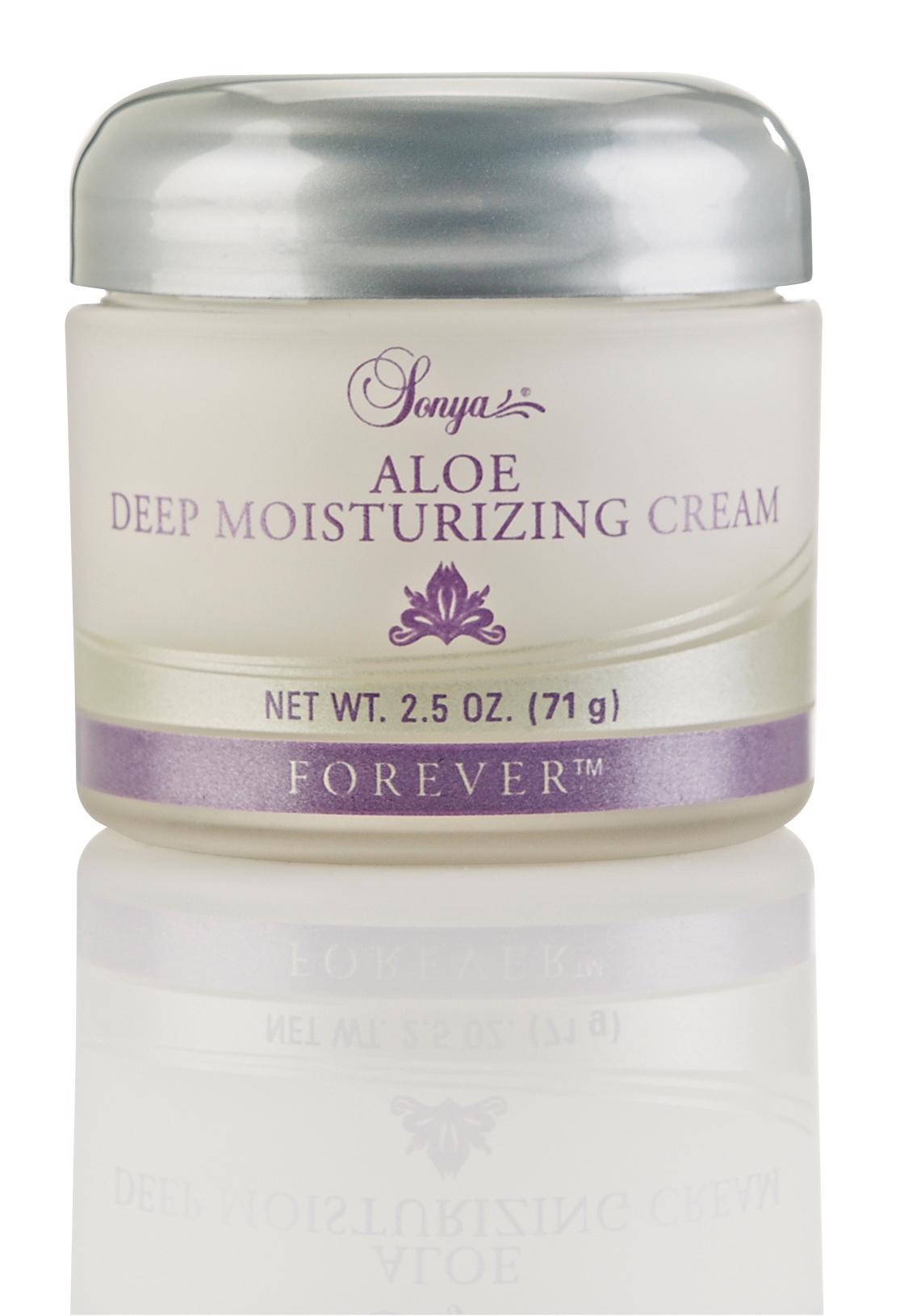 most moisturizing night cream