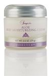 Deep moisturising Cream