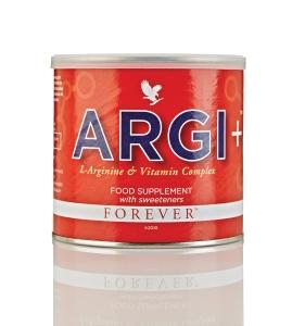 Argi_
