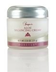 Aloe_Balancing_Cream