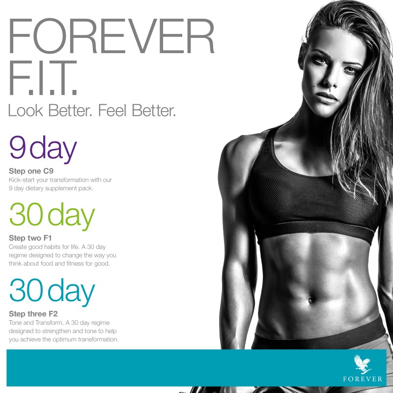 FL_FITNESS_ADVERT_1_AW_SOCIAL