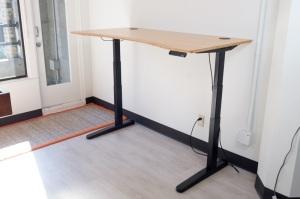 jarvis-desk