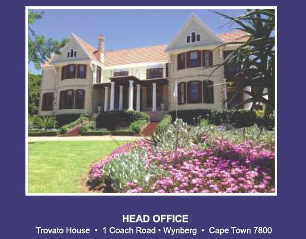 south-africa-head-office