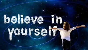self-confidence-2121159_640